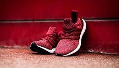 krnpbkvnkuygllgdx1sq (KolekcjonerButow) Tags: adidas ultra boost 30 burgundy