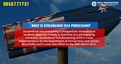 a2 (Mega Immigration) Tags: svp streamlined visa processing australiastreamlined australia