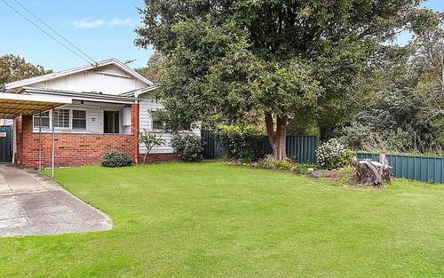 28 Dickin Avenue, Sandringham NSW 2219