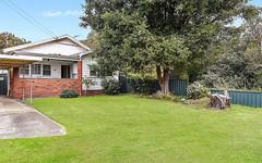 28 Dickin Avenue, Sandringham NSW