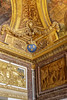 IMG_8954 (aks_19_ak) Tags: versailles îledefrance france paris canon600d sigma1750mmf28hsmos chateaudeversailles