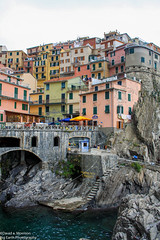 IMG_1071 (d.morrison999) Tags: cinque terre italy village