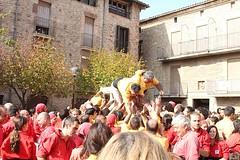 Diada CastelleraIMG_0191