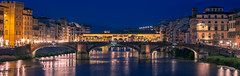 Firenze! (aliffc3) Tags: firenze florence panorama sonya6000 rokinon85f14 evening lighting architecture holiday vacation travel