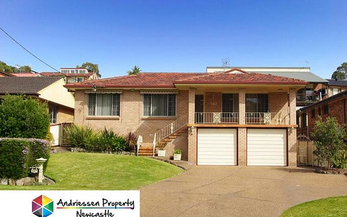 Address available on request, Macquarie Hills NSW 2285