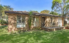 470A Port Hacking Road, Caringbah South NSW