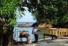 _BON9510_web (AlexDurok) Tags: trinidadtobago beaches sunset bluewater snorkelling rasta englishmansbaybeach ansefourmi turtlebeach arnosvalehotel angelretreat castarabay castararetreats mantaray sheppysautorental rainforest pigeonpoint englishman'sbay roxborough sandypointbeachclub