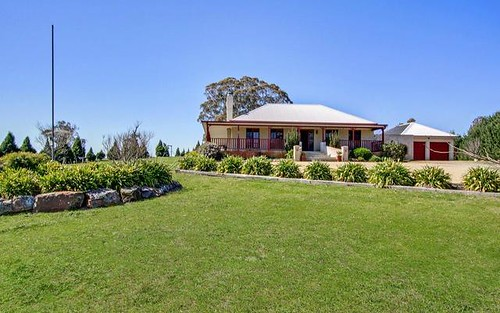 467 Readers Road, Goulburn NSW 2580