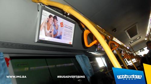 Info Media Group - BUS  Indoor Advertising, 10-2016 (2)