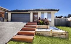 2 Seashore Place, Sandy Beach NSW