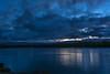_DSC0011 (johnjmurphyiii) Tags: 06416 autumn clouds connecticut connecticutriver cromwell dawn originalnef park riverroad riverportpark sky sunrise tamron18270 usa johnjmurphyiii