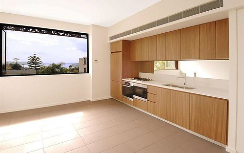 3/230 New South Head Road, Edgecliff NSW 2027