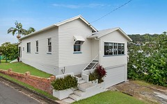 1 Monastery Lane aka 4 Terranora Terrace, Tweed Heads NSW