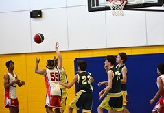 Basketball (03/12/2016) - Photography by Vlade Ivanovi (PhotoArt Gallery VIDIM) Tags: australia art basketball children competition digital friends flowers fitness fun game grandchildren grandparents hall images indoor joy life love melbourne spring memories nikon parents passion people photos pictures professional 03122016 season 2016 skills sky social daughters sons summer sport spectators photography photoartvlade white yellow under 14 waverley comets milan dushan goca iva milosh slavica vlade koarka juniori tragovi putokazi ivot uspomene nane deke roditelji dana vera steva dia sloveni jugoslavija srbija kruevac beograd fotografija