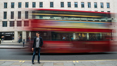 DSC02668 (mikeywestcott) Tags: london sony long exposure a7sii handheld photography landscape city cinematography building buildings architecture england capital thames river people motion blur raw symmetry art portrait lifestyle life