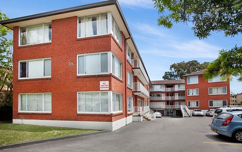 19/171 Willarong Road, Caringbah NSW 2229