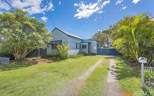 7 Oxley Street, Swansea NSW 2281