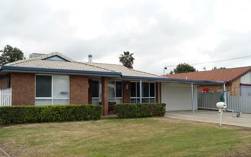 51 Brigalow Drive, Moree NSW 2400