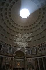 Pantheon_30