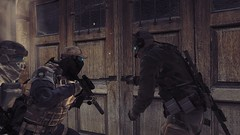 Future Soldier 2012-09-16 17-06-14-21 (themacs_gamer) Tags: tom clancy ghost recon future soldier