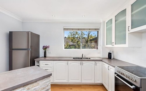 17/7-11 Miranda Road, Miranda NSW 2228