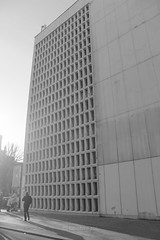 Berlin suggestions in Mitte (salvatore zizi) Tags: berlin berlino berliner ermania deutch deutchland germany winter tedsco tedeschi people urban mitte jente salvatore zizi center zentrum