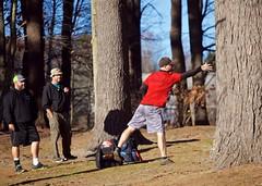 IMG_2165 (image013) Tags: pga phill pdga pleasant hill disc golf scarborough maine me tournament p