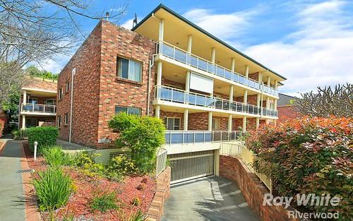 5/11 Webb Street, Riverwood NSW 2210