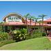 Skyrail Terminal (runs from Cairns on the coast to Kuranda on top of the Kuranda Range).04