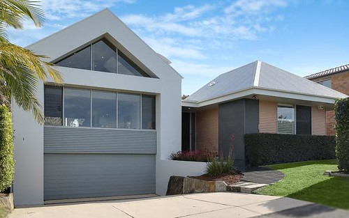 124 Scenic Drive, Merewether NSW 2291