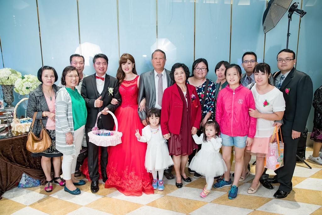 新竹晶宴,晶宴新竹,新竹晶宴會館,婚攝卡樂,Huei&Mei209