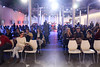 """TEDxBarcelonaSalon 15/11/16 • <a style=""""font-size:0.8em;"""" href=""""http://www.flickr.com/photos/44625151@N03/30931528401/"""" target=""""_blank"""">View on Flickr</a>"""