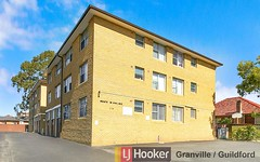 Unit 14/6-8 Station Street, Guildford NSW