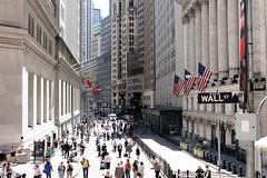 IMG_7105 (katysphotos) Tags: newyorkcity newyork manhattan wallstreet wallst financialdistrict