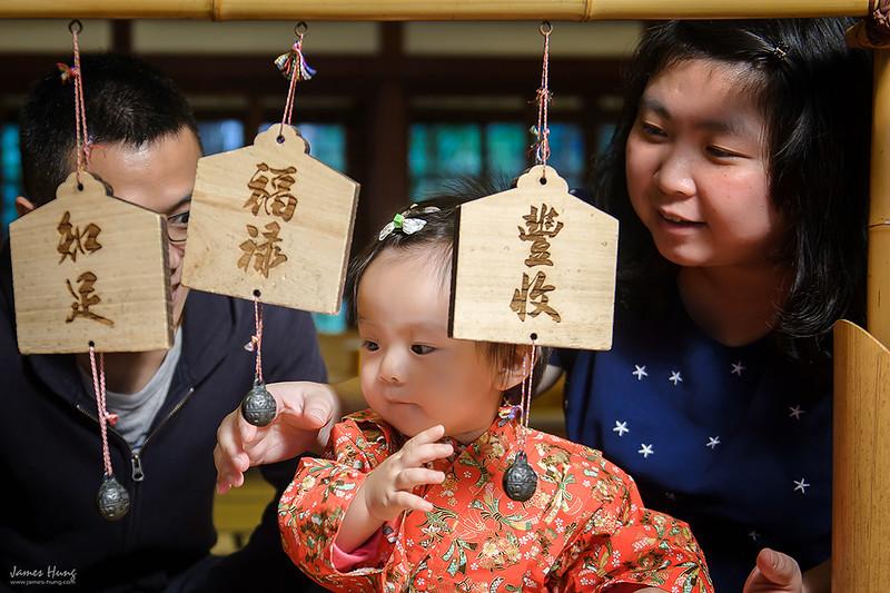 佳山抓周慶典,兒童抓周攝影寫真,兒童寫真價格,抓周物品,兒童寫真行情,寶寶攝影寫真,親子寫真,北投文物館
