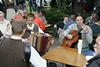 Aufgspuit (murnau_am_staffelsee) Tags: riegsee blauesland landkreisgarmischpartenkirchen landwirtschaft herbst murnauamstaffelsee bayern ger