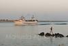 #barco #boat #atardecer #sunset #pesca #pescar #fishing #playa #beach #2014 #islacanela #ayamonte #huelva #andalucía #españa #spain #océano #ocean #atlántico #love #naturaleza #nature #paisaje #landscape #photography #photographer #sonyalpha #sonyalpha350 (Manuela Aguadero PHOTOGRAPHY) Tags: españa paisaje ocean beach barco landscape atlántico photography spain love sonya350 nature sonyalpha pesca photographer playa pescar naturaleza sonyalpha350 islacanela 2014 ayamonte atardecer boat andalucía sunset océano huelva fishing alpha350