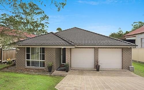 4 First Street, Millfield NSW 2325