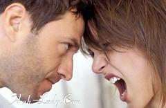تعلمي فن إدارة الخلاف والحوار مع زوجك (Arab.Lady) Tags: تعلمي فن إدارة الخلاف والحوار مع زوجك