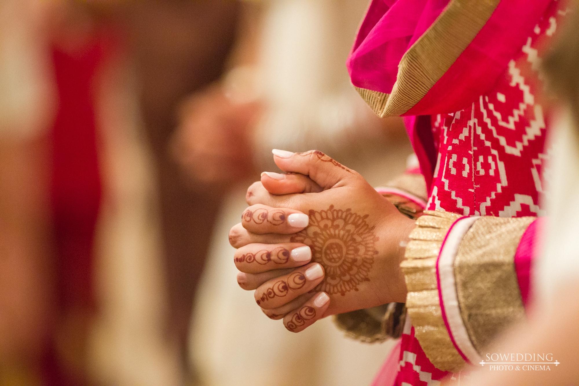 Serina&Bobby-wedding-HL-SD-0155