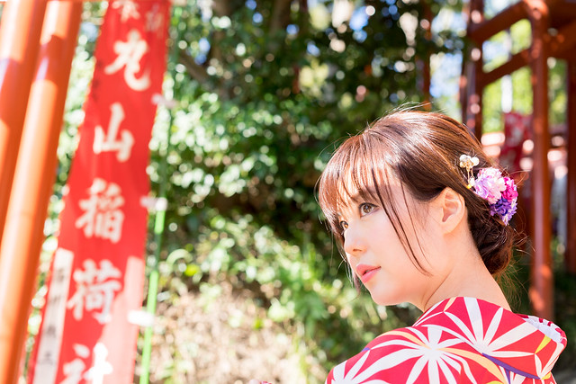 kamakura kimono aki 24