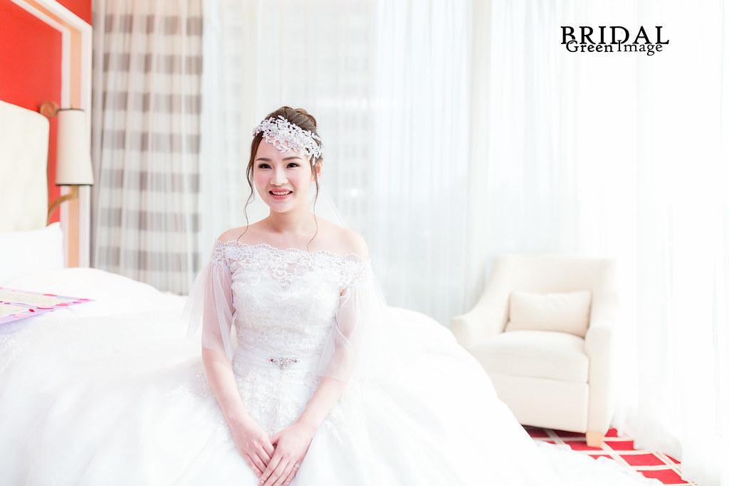1016 Wedding day-68