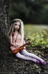 Hailey (twilitize) Tags: adorable adventure art awesome beautiful beauty bjd bjdphotography cool cute canon cutie camera canonphotography dolls doll dolly dollphotography darling girl girls girly good hailey happy hair