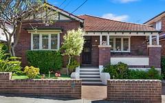 23 Byrne Avenue, Russell Lea NSW