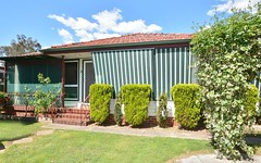 3 Bridge Street, Branxton NSW