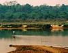Nepal (Katarina 2353) Tags: landscape nepal spring katarina2353 katarinastefanovic