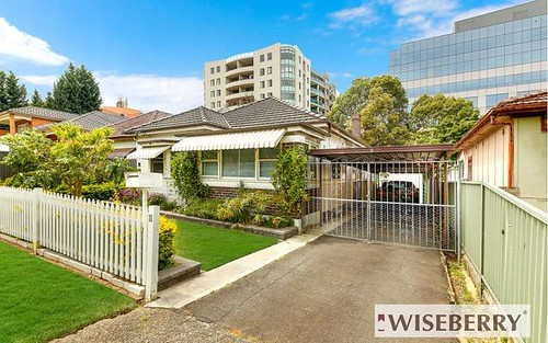 11 Bungalow Cr, Bankstown NSW 2200