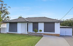 14 Hillside Close, Raymond Terrace NSW