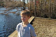 mapleporchriver (babyfella2007) Tags: jason taylor myrtle beach broadway ropes course wonder works carson grant car flag usa maple tree porch movie movies sing statue liberty restaurant winnsboro house where wild things roam dance wal mart dancing boy young child michelle eat eating sc south carolina
