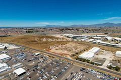 2016-11-260001.jpg (InfrastructurePhotos_Africa) Tags: aerialphotography airportcity capetown